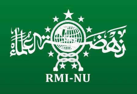 Rabithah Ma'ahid al Islamiyah Nahdlatul Ulama