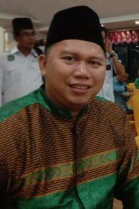 Sekretaris NU