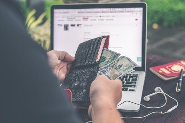 Cara Memotivasi Orang Tanpa Uang