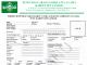Unduh Formulir Pendaftaran Kartu Tanda Anggota Nahdlatul Ulama PCNU Kabupaten Landak